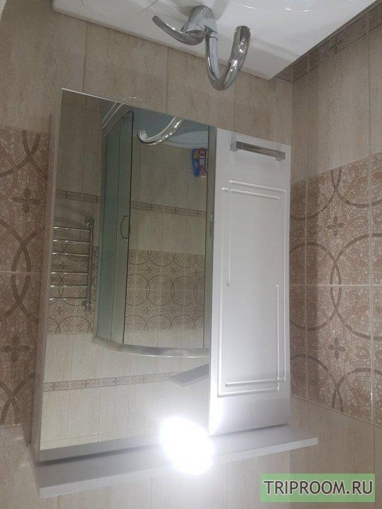 2-комнатная квартира посуточно (вариант № 58862), ул. Крымская улица, фото № 5