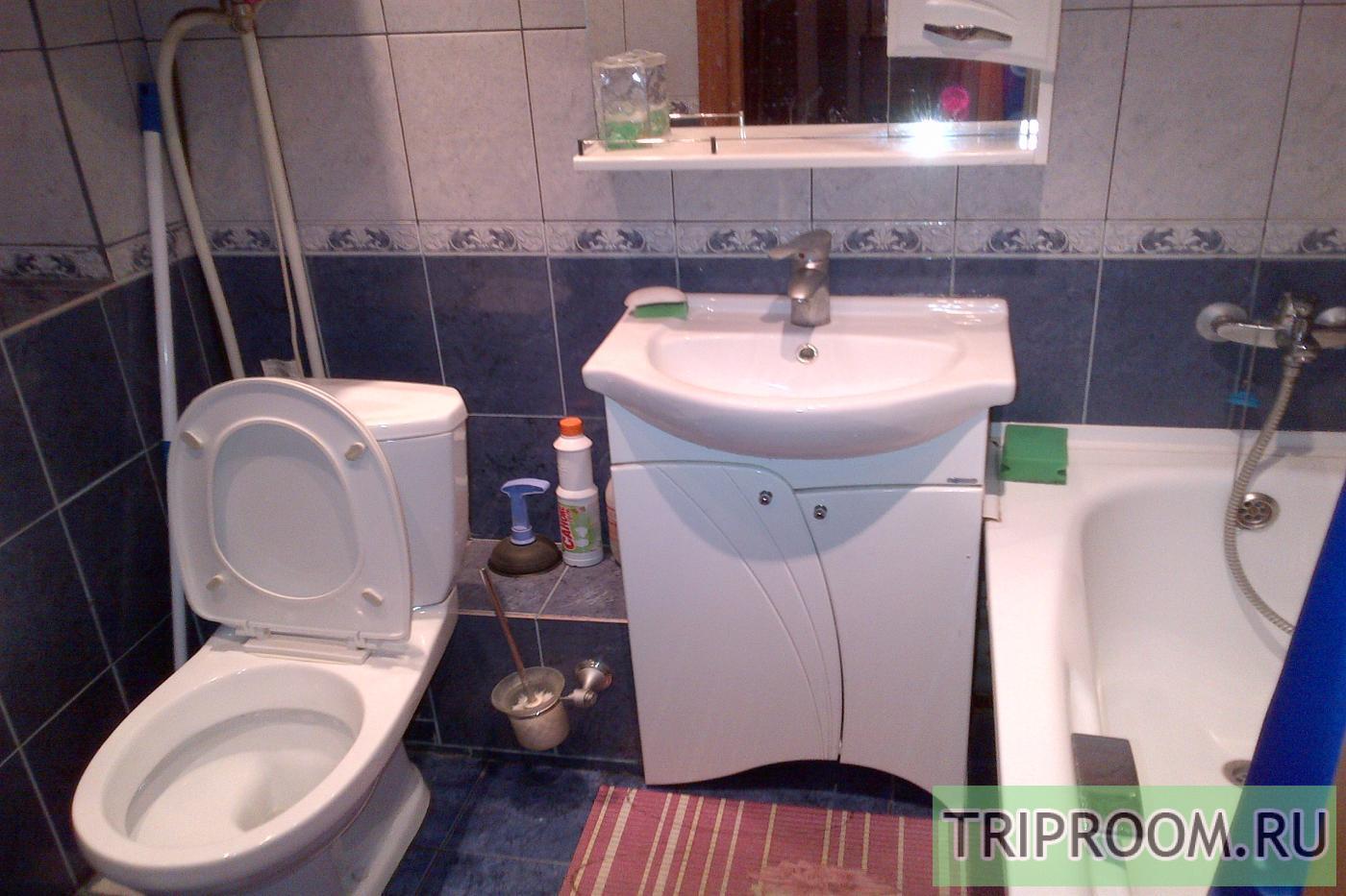 1-комнатная квартира посуточно (вариант № 11690), ул. Вольская улица, фото № 6