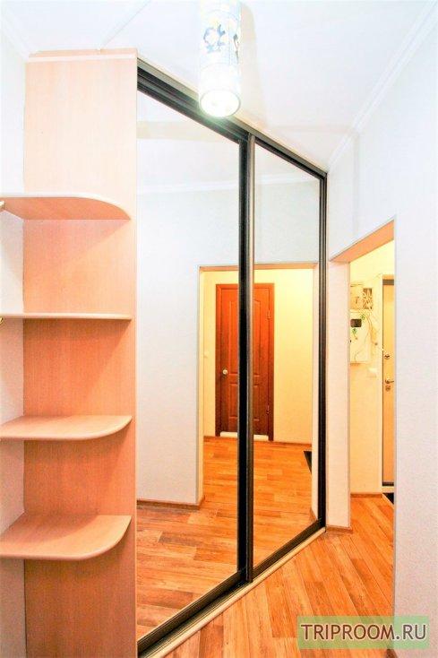 2-комнатная квартира посуточно (вариант № 62368), ул. Каролинского, фото № 9