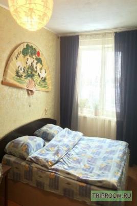 2-комнатная квартира посуточно (вариант № 10141), ул. Шевченко улица, фото № 3