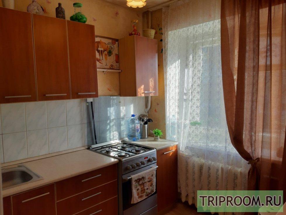 1-комнатная квартира посуточно (вариант № 51832), ул. Сухумский, фото № 6