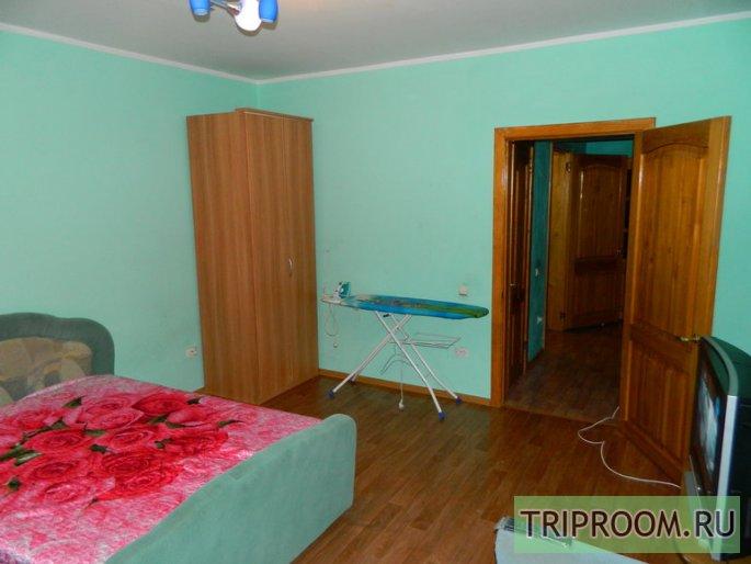 2-комнатная квартира посуточно (вариант № 41895), ул. Розы Люксембург улица, фото № 5