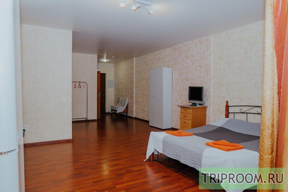 1-комнатная квартира посуточно (вариант № 10495), ул. Щербаковский переулок, фото № 3