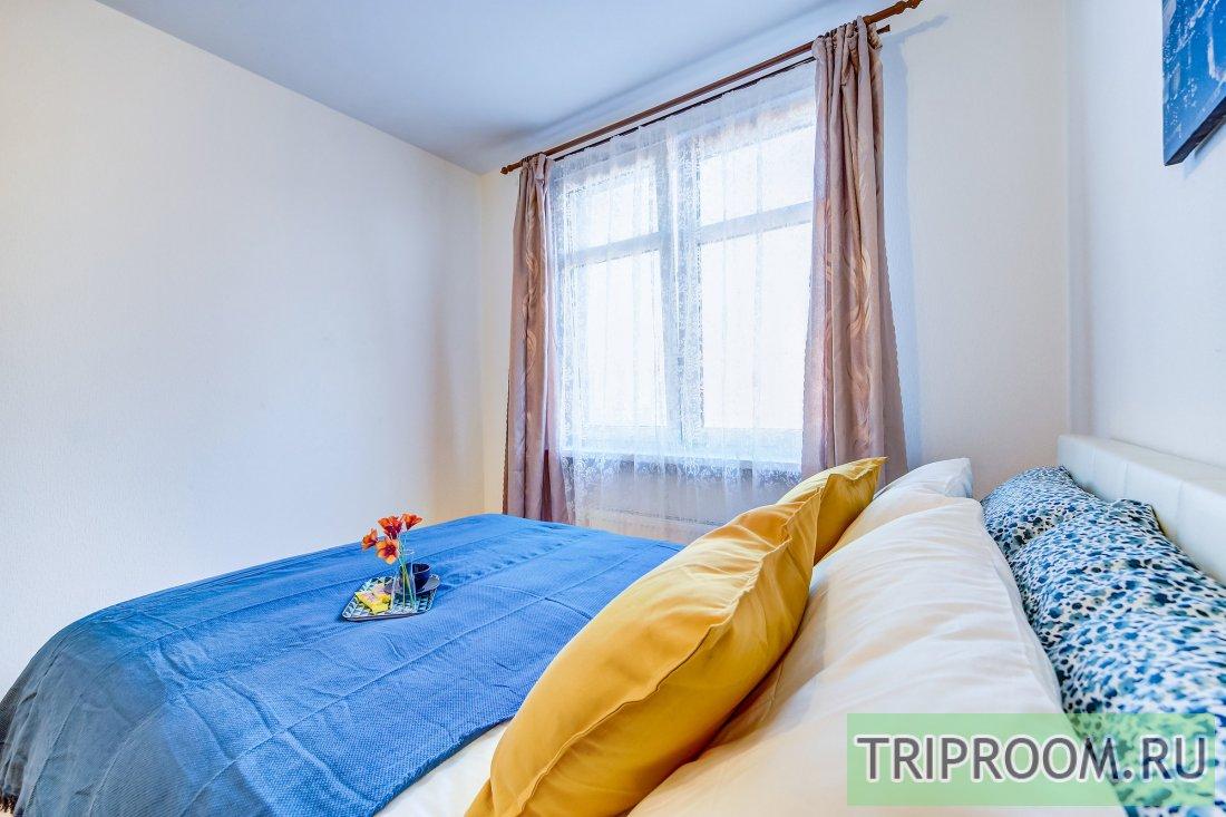 1-комнатная квартира посуточно (вариант № 53860), ул. Энергетиков проспект, фото № 2