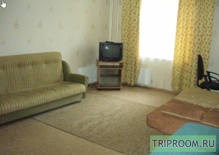 1-комнатная квартира посуточно (вариант № 45891), ул. Кирова проспект, фото № 1