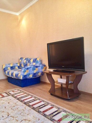 1-комнатная квартира посуточно (вариант № 51074), ул. Ленина улица, фото № 9