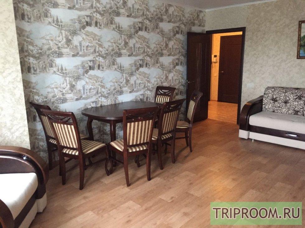1-комнатная квартира посуточно (вариант № 61087), ул. Шелковичная, фото № 3