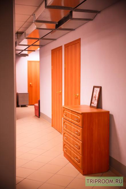 60-местный хостел посуточно (вариант № 15598), ул. Моисеева улица, фото № 22