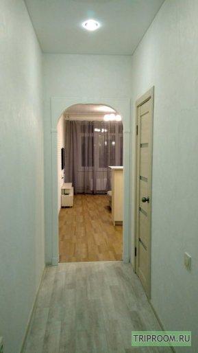1-комнатная квартира посуточно (вариант № 52602), ул. переулок Ракетный, фото № 11