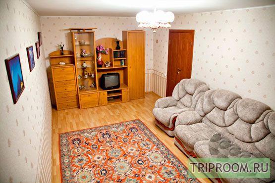 2-комнатная квартира посуточно (вариант № 11590), ул. Ново-Садовая улица, фото № 4