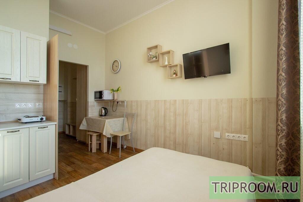 1-комнатная квартира посуточно (вариант № 69233), ул. Партизана Железняка, фото № 3