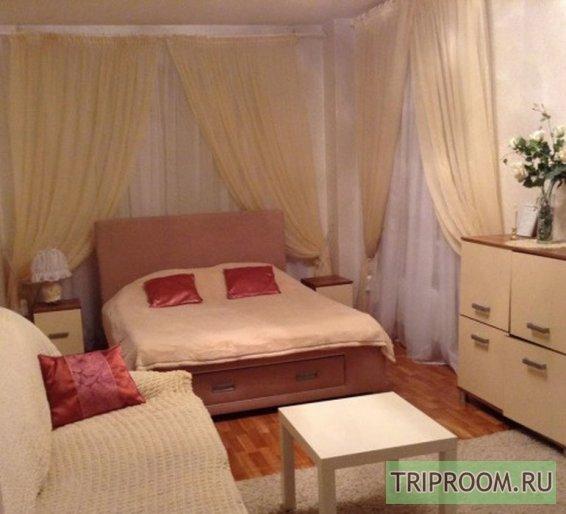 1-комнатная квартира посуточно (вариант № 46142), ул. Фурманова улица, фото № 5