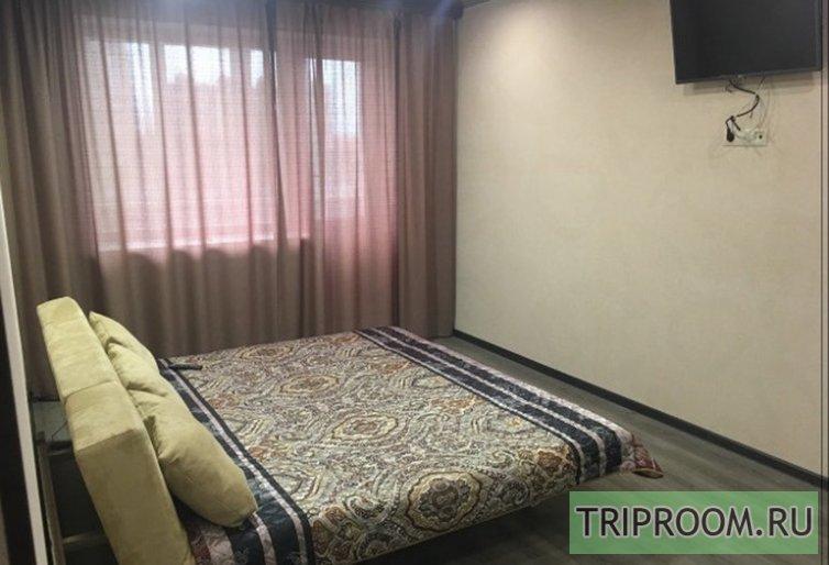 1-комнатная квартира посуточно (вариант № 45851), ул. 30 лет Победы, фото № 1