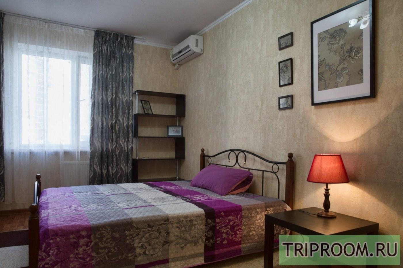 1-комнатная квартира посуточно (вариант № 38423), ул. генерала Шифрина, фото № 1
