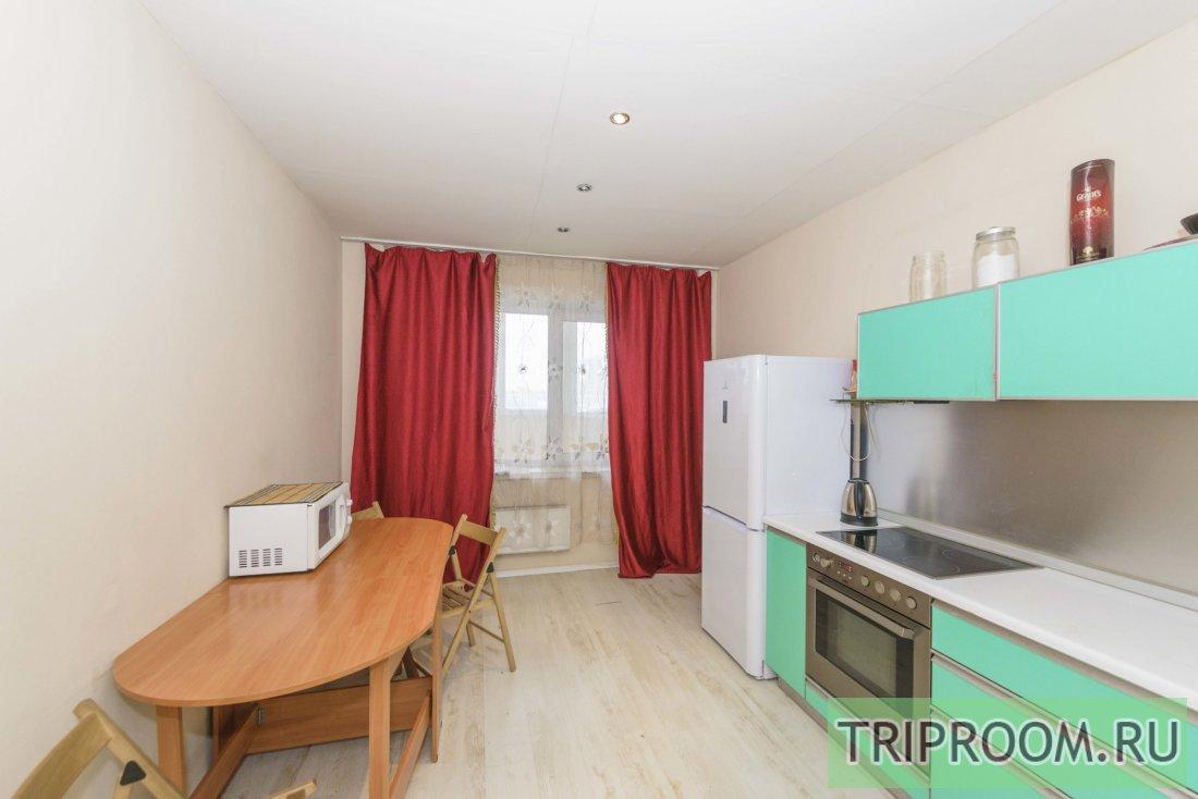 1-комнатная квартира посуточно (вариант № 4341), ул. Галущака, фото № 12