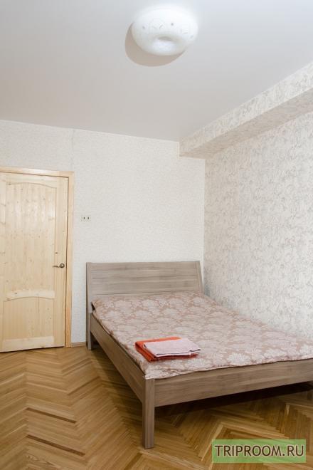 2-комнатная квартира посуточно (вариант № 34332), ул. Новый Арбат улица, фото № 6