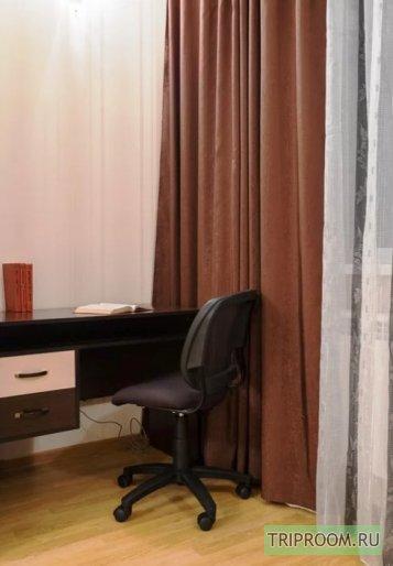 1-комнатная квартира посуточно (вариант № 44723), ул. Нечевский переулок, фото № 2