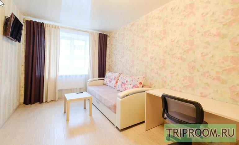 1-комнатная квартира посуточно (вариант № 45879), ул. Елизаровых улица, фото № 8