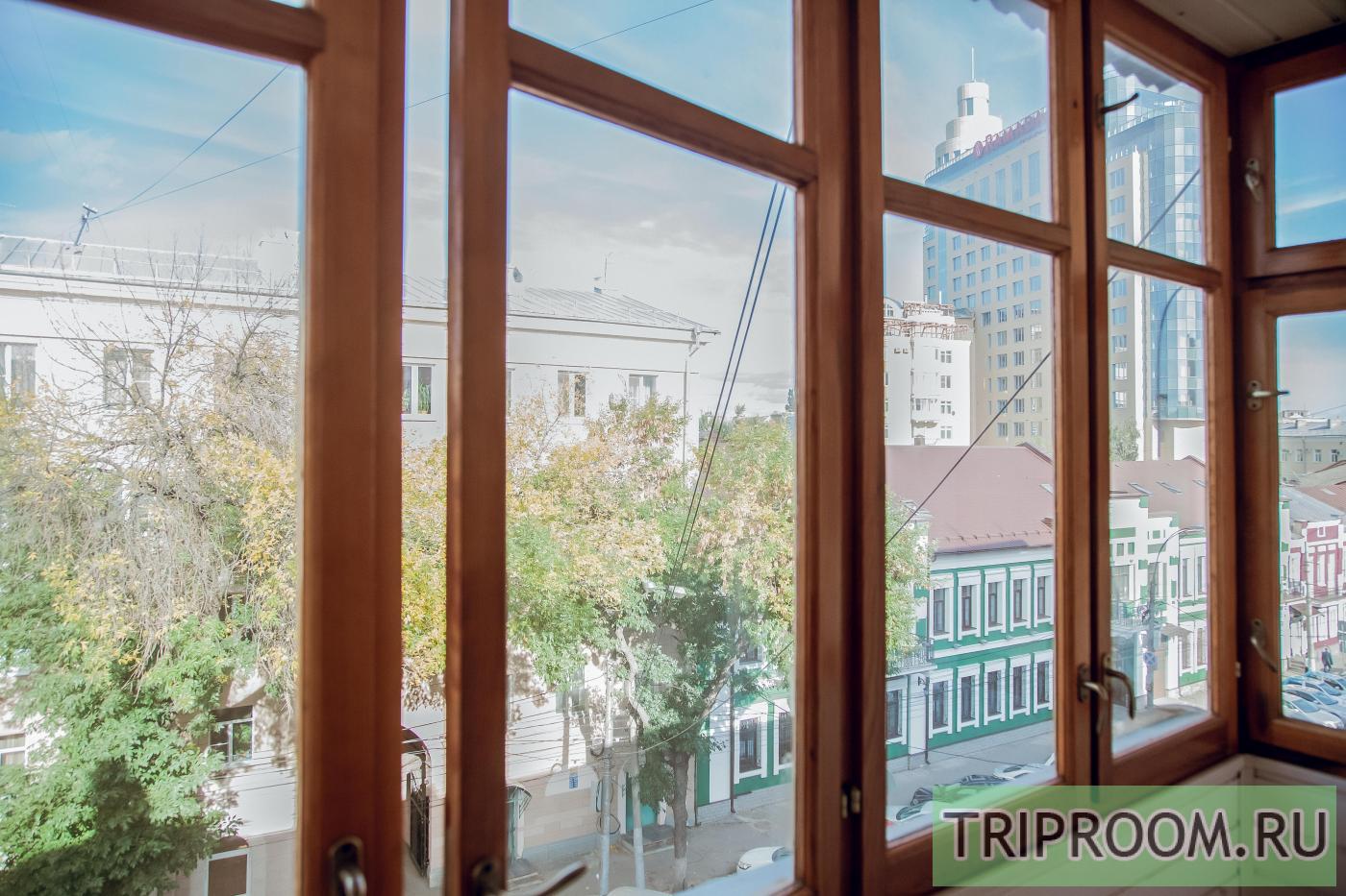 2-комнатная квартира посуточно (вариант № 10786), ул. Станкевича улица, фото № 12