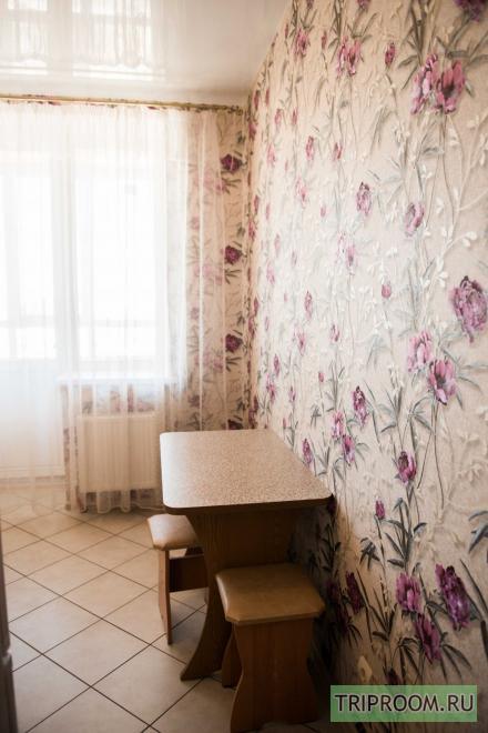 1-комнатная квартира посуточно (вариант № 32598), ул. Гарабурды улица, фото № 6