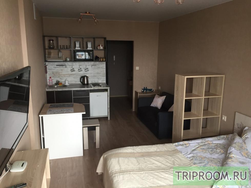 1-комнатная квартира посуточно (вариант № 67253), ул. Хользунова, фото № 1