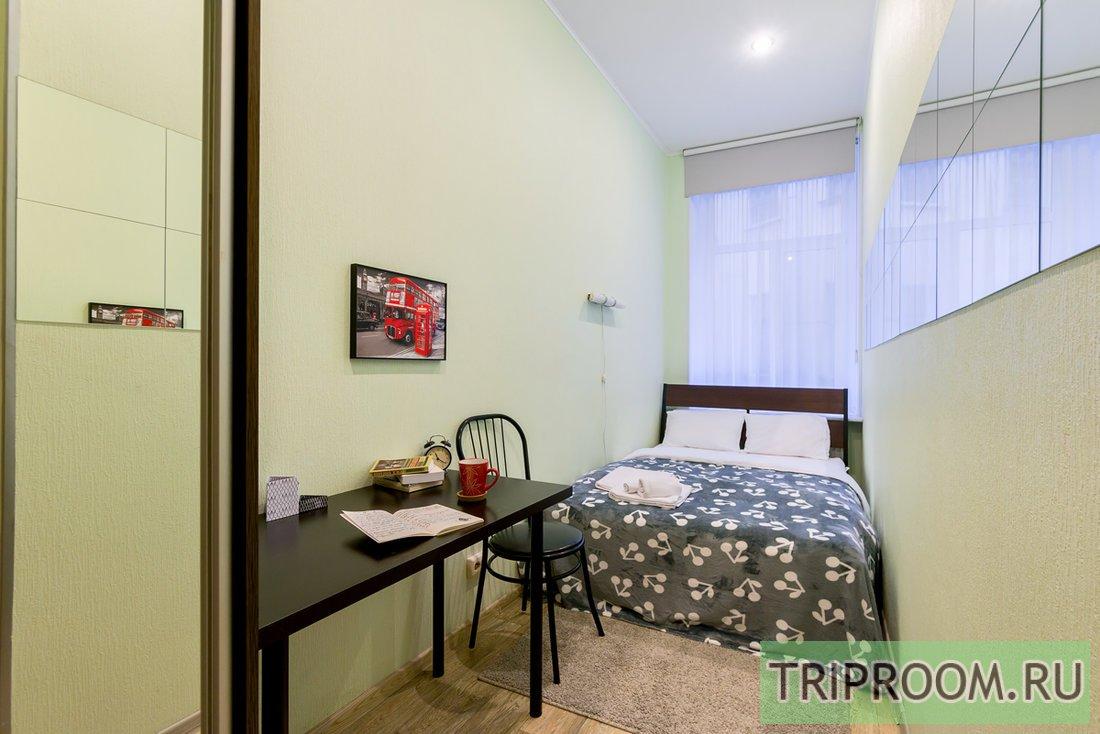 3-комнатная квартира посуточно (вариант № 60977), ул. наб. р. Мойки, фото № 11