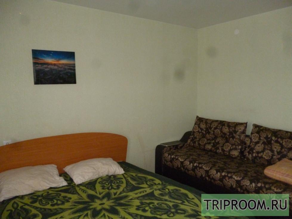 1-комнатная квартира посуточно (вариант № 56578), ул. Авиаторов улица, фото № 9