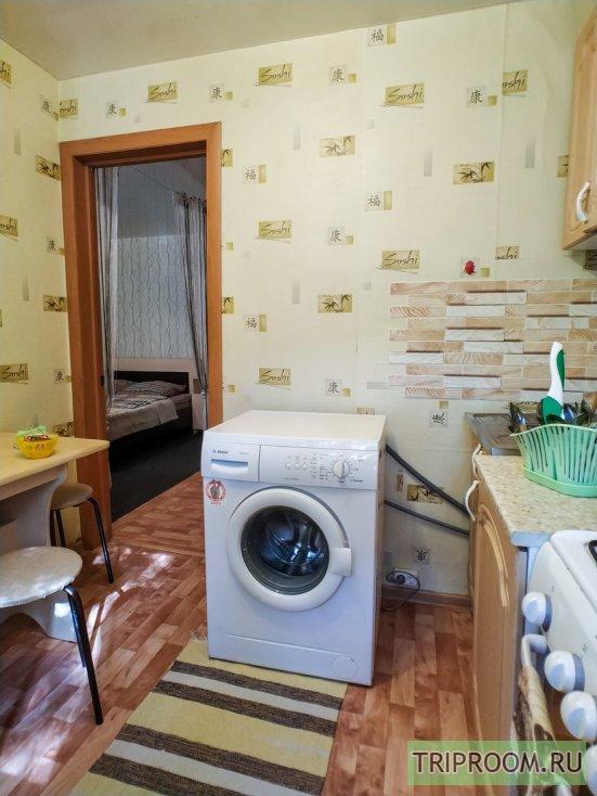 1-комнатная квартира посуточно (вариант № 63204), ул. 1 Красноармейская, фото № 5