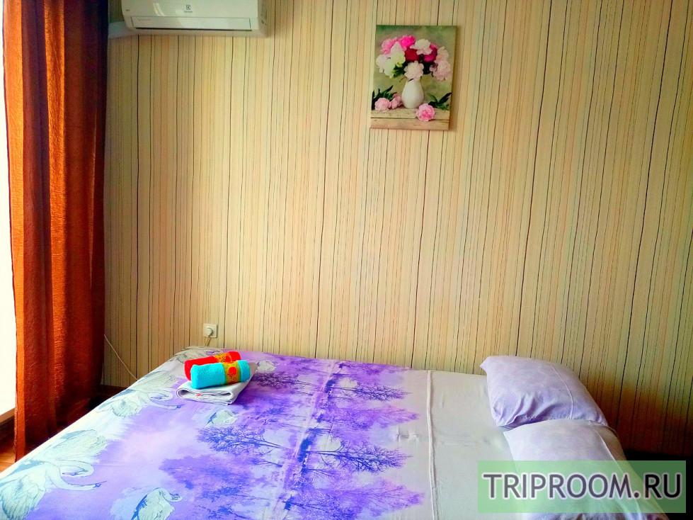 1-комнатная квартира посуточно (вариант № 60201), ул. пр-т. Строителей, фото № 4