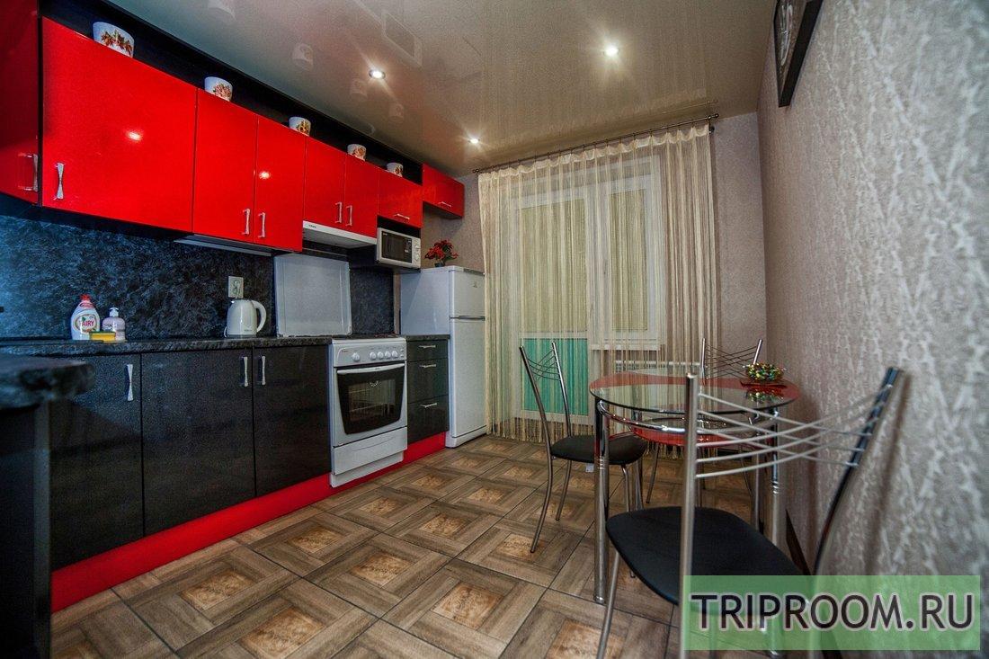 1-комнатная квартира посуточно (вариант № 57486), ул. Черняховского улица, фото № 18