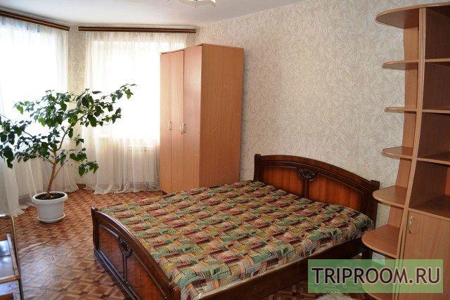 1-комнатная квартира посуточно (вариант № 66202), ул. Рыленкова, фото № 9