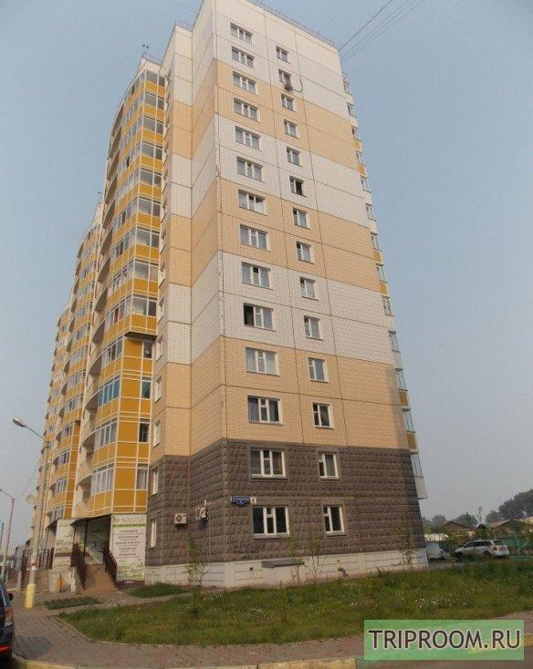 2-комнатная квартира посуточно (вариант № 62715), ул. ул.Алексеева, фото № 6