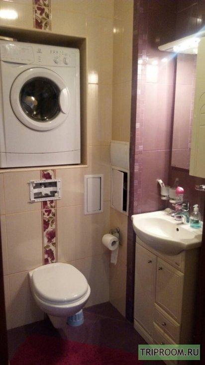 1-комнатная квартира посуточно (вариант № 53841), ул. Югорская улица, фото № 6