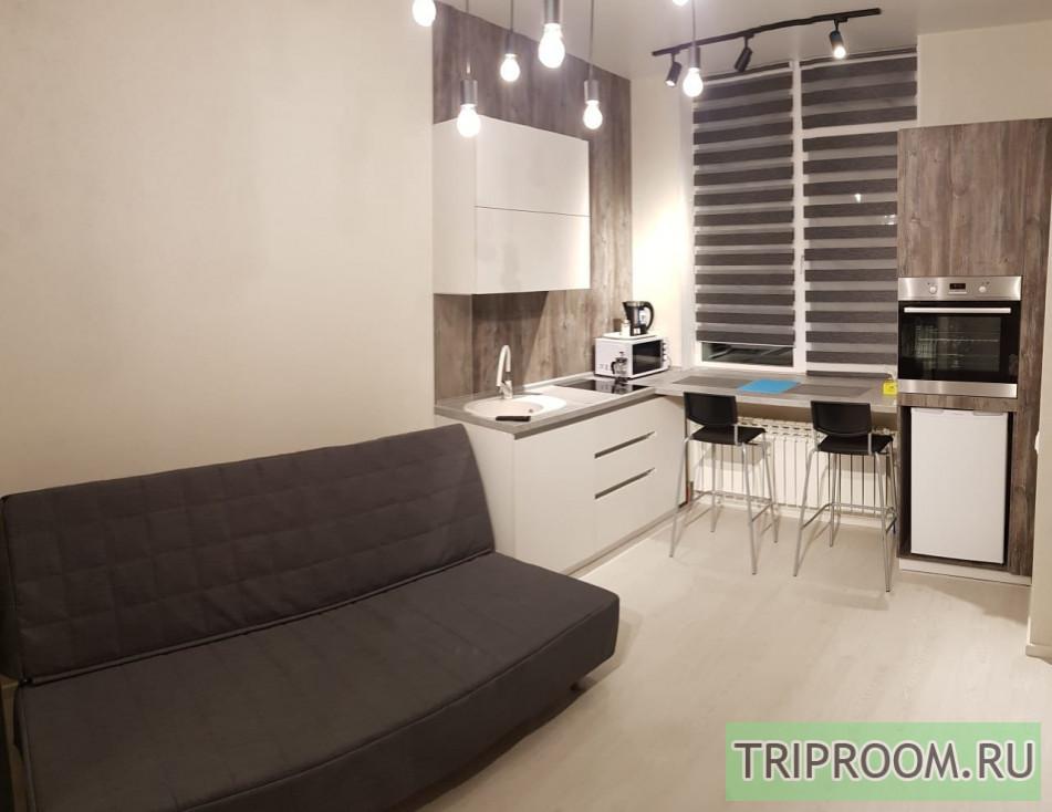 1-комнатная квартира посуточно (вариант № 67797), ул. Фастовская, фото № 3