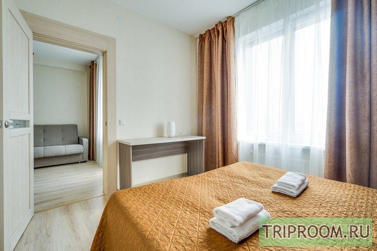 2-комнатная квартира посуточно (вариант № 52184), ул. Пулковское шоссе, фото № 4