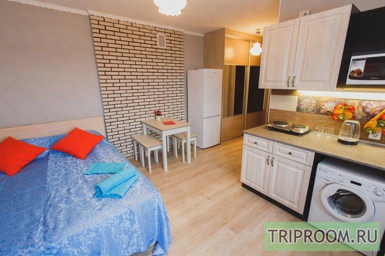 1-комнатная квартира посуточно (вариант № 44646), ул. Савиных улица, фото № 11