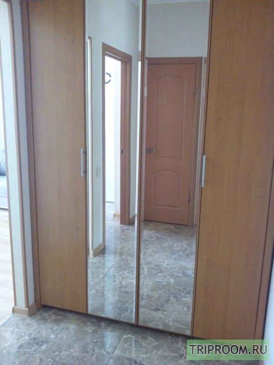 1-комнатная квартира посуточно (вариант № 59190), ул. Октябрьской Революции проспект, фото № 7