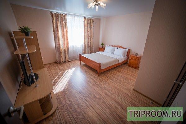 2-комнатная квартира посуточно (вариант № 39577), ул. Теплый стан улица, фото № 1