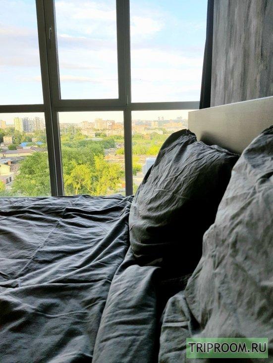 1-комнатная квартира посуточно (вариант № 65588), ул. тимирязева, фото № 5