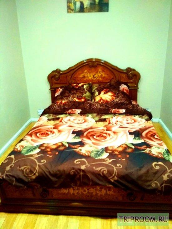 2-комнатная квартира посуточно (вариант № 63131), ул. Семёновская, фото № 4