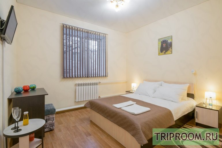 1-комнатная квартира посуточно (вариант № 44688), ул. Киевская улица, фото № 2