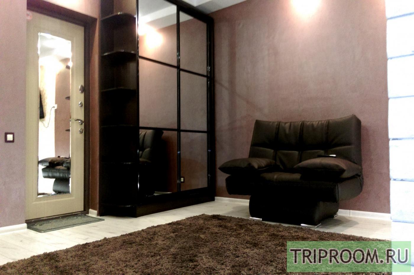 1-комнатная квартира посуточно (вариант № 21966), ул. Аткарская улица, фото № 9