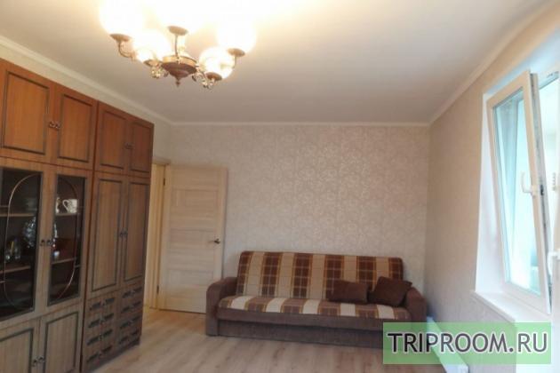 2-комнатная квартира посуточно (вариант № 7461), ул. Строителей проспект, фото № 6
