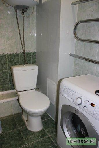 1-комнатная квартира посуточно (вариант № 44973), ул. Елизаровых улица, фото № 9