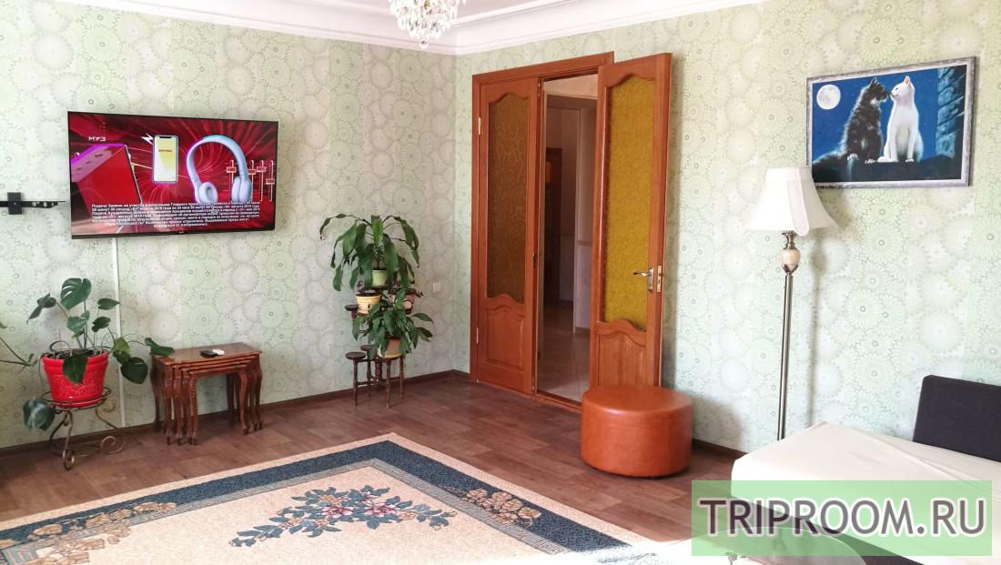 2-комнатная квартира посуточно (вариант № 472), ул. Очаковцев улица, фото № 3