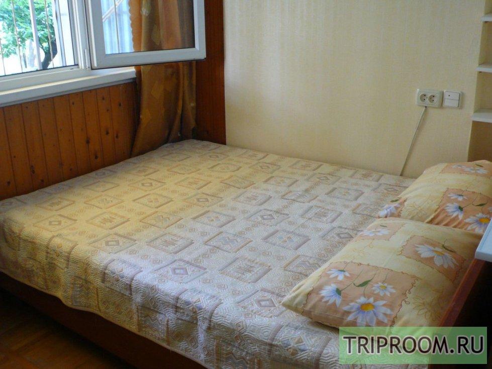 1-комнатная квартира посуточно (вариант № 64653), ул. Чайковского улица, фото № 8