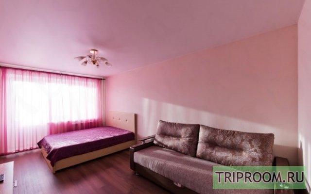1-комнатная квартира посуточно (вариант № 44545), ул. Киевская улица, фото № 1