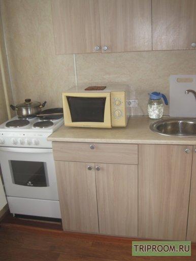 1-комнатная квартира посуточно (вариант № 40841), ул. Петухова улица, фото № 7
