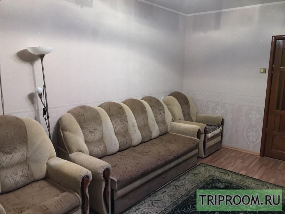 1-комнатная квартира посуточно (вариант № 69163), ул. Алексеева, фото № 8