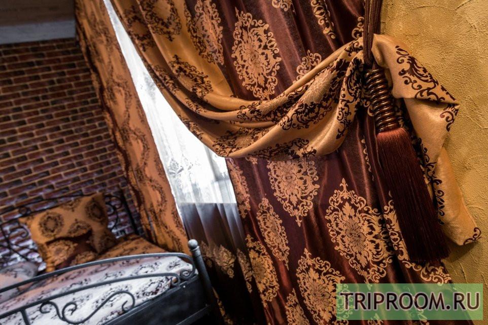 1-комнатная квартира посуточно (вариант № 67009), ул. проспект Ленина, фото № 14